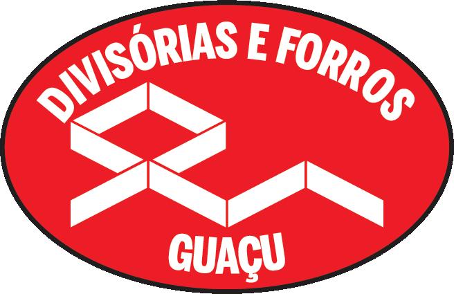 divisorias-e-forros-guacu-logo