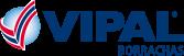 PVC Vipal
