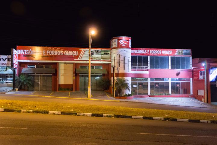 divisorias-empresa