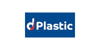 dplastic